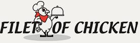 Filet Of Chicken