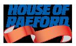 House of Raeford